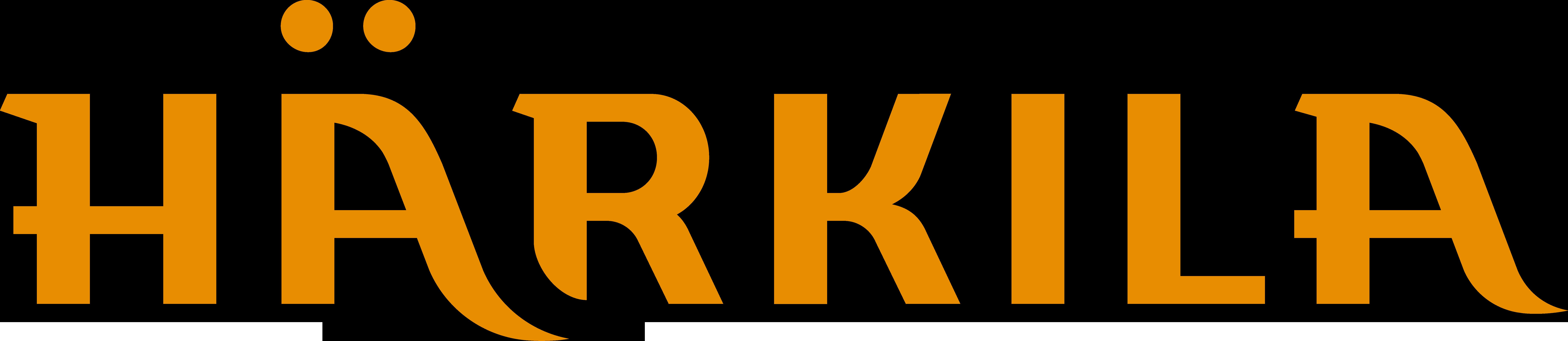 Härkila